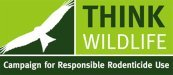 think-wildlife-logo