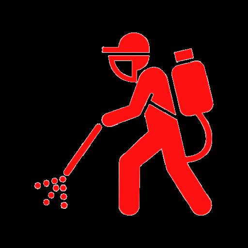 rapidkill pest control favicon